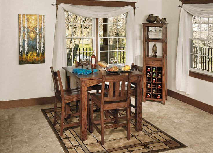 18 Best Wine Cabinet Images On Pinterest  Wine Cabinets Wine Inspiration Dining Room Attendant Duties Decorating Design