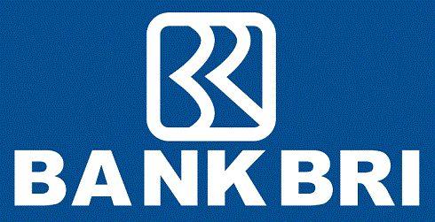Cara Cek Saldo Bank BRI, bank bri, via internet,syariah lewat internet,melalui internet,lewat hp,lewat mesin atm,