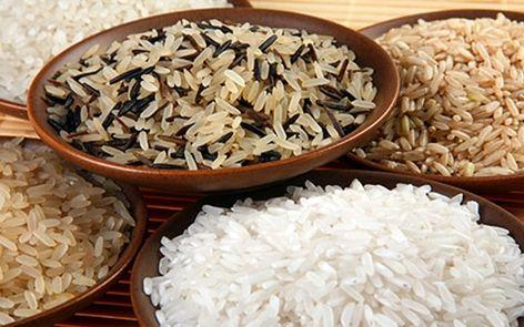 Ez a recept nagyon hasznos. Recept: annyi kanál rizst, mint ahány éves vagy, tegyél egy tálba. Mosd meg a rizst, és tedd be üvegedénybe. Forralt vízzel töltsd fel az edényt, fedd le az üveget, és tedd a hűtőbe. Szűrd le az összes vizet...