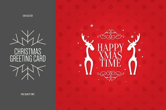 Christmas And New Year Greeting Card New Year Greeting Cards New Year Greetings Greeting Cards