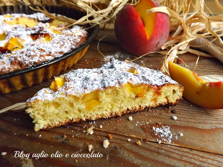 1000 images about torte di mele alla frutta on for Strudel di mele fatto in casa da benedetta