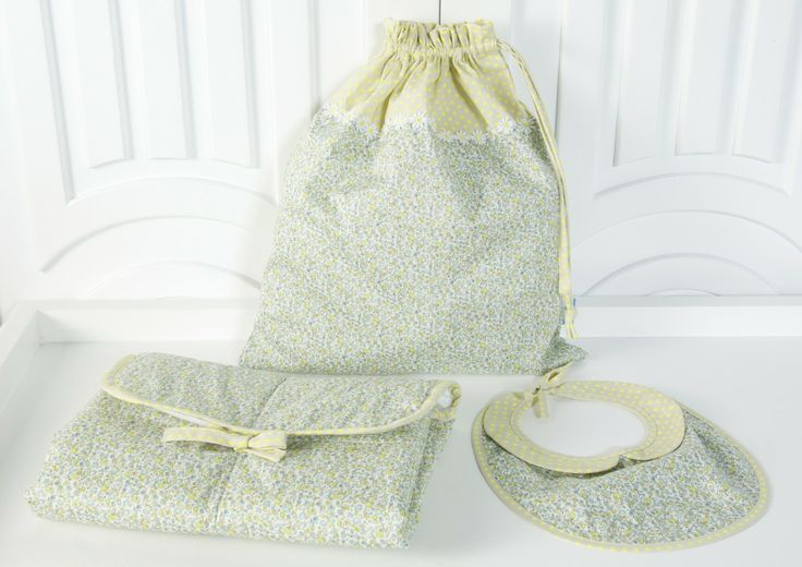 (http://www.notinthemalls.com/products/Primrose-Wash-Bag-%2d-Lime.html)