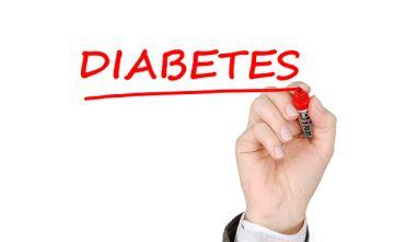 diabetes, cukorbetegség