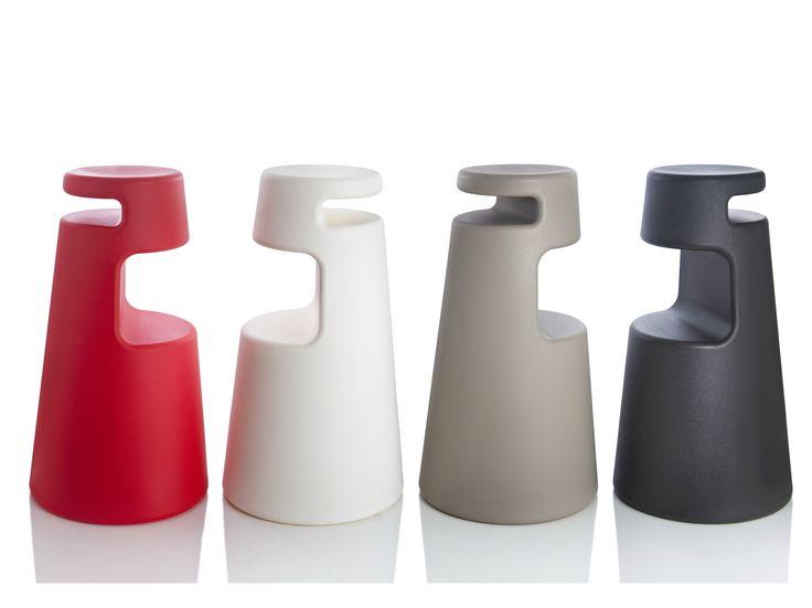 2525 - by Sergio Mori for Alma Design