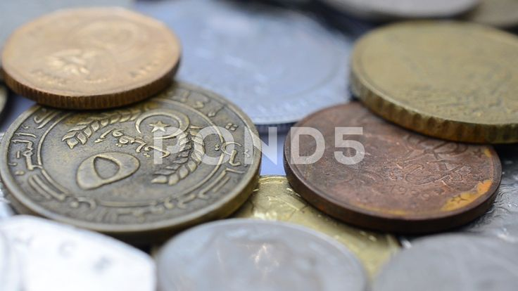 Coins of the different countries of the world.  #pile #money #english #uk #white #background #british #cash #isolated #heap #debt #nobody #economy #copy #pound #business #studio #sterling #change #stack #wealth #finance #bank #united #accounting #coin #britain #wages #currency #growth #rich #recession #coinstack #saving #payment #kingdom #investment #banking #financial #metal #india #africa #great britain #shilling #cent #pence #dollar #euro #rupee