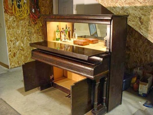 1000 images about old piano uses on pinterest old for What can you do with old keys