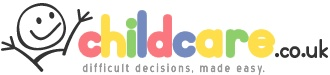 Updated IPhone app , The free Childcare UK app allows Childcare.co.uk members to login to their online accounts via their iPhone and use most of the Childcare.co.uk web features.   Parents seeking childcare can search for, and contact local childcare providers such as babysitters, nannies and registered childminders.#londonapps