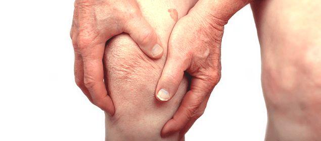 Remedios para calmar el dolor y desinflamar las articulaciones