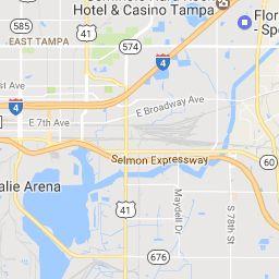 25 melhores ideias de Miami florida map no Pinterest