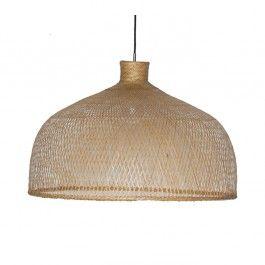 Bamboo M1 Pendant