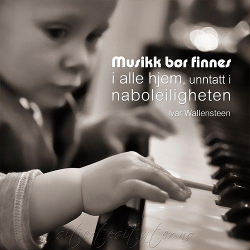 -Ivar Wallensteen