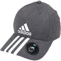 Casquettes adidas Originals Perf 3 str gris cap