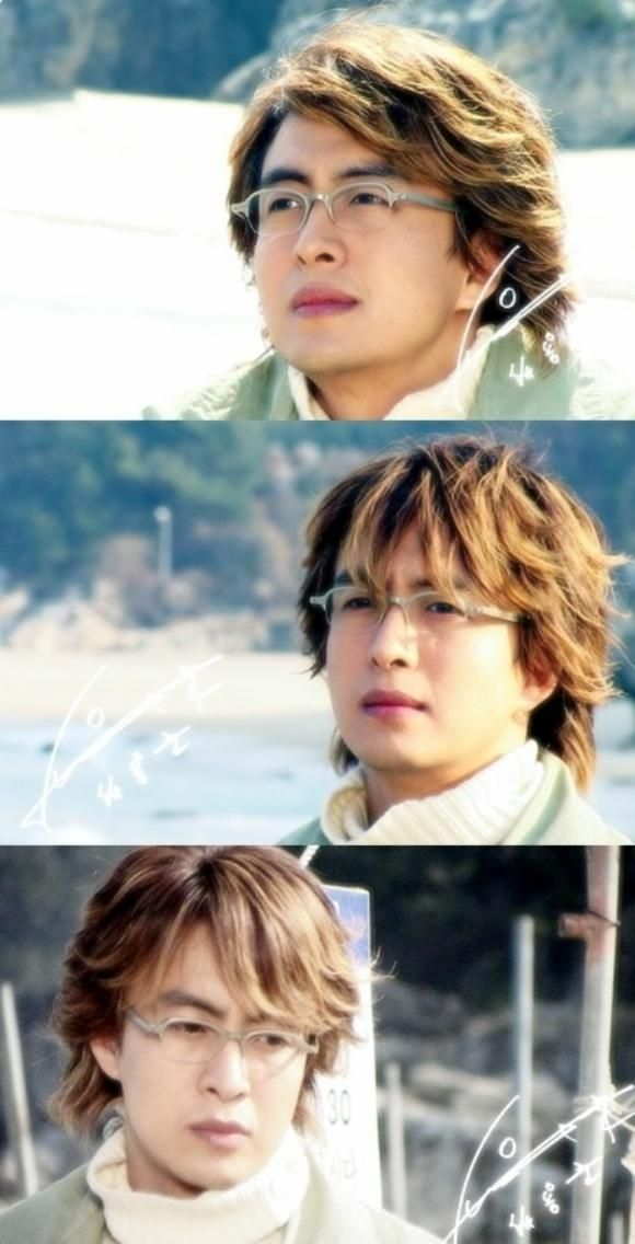 Bae Yong-joon (배용준) - Picture @ HanCinema :: The Korean Movie and Drama Database, discover the South Korean cinema and drama diversity