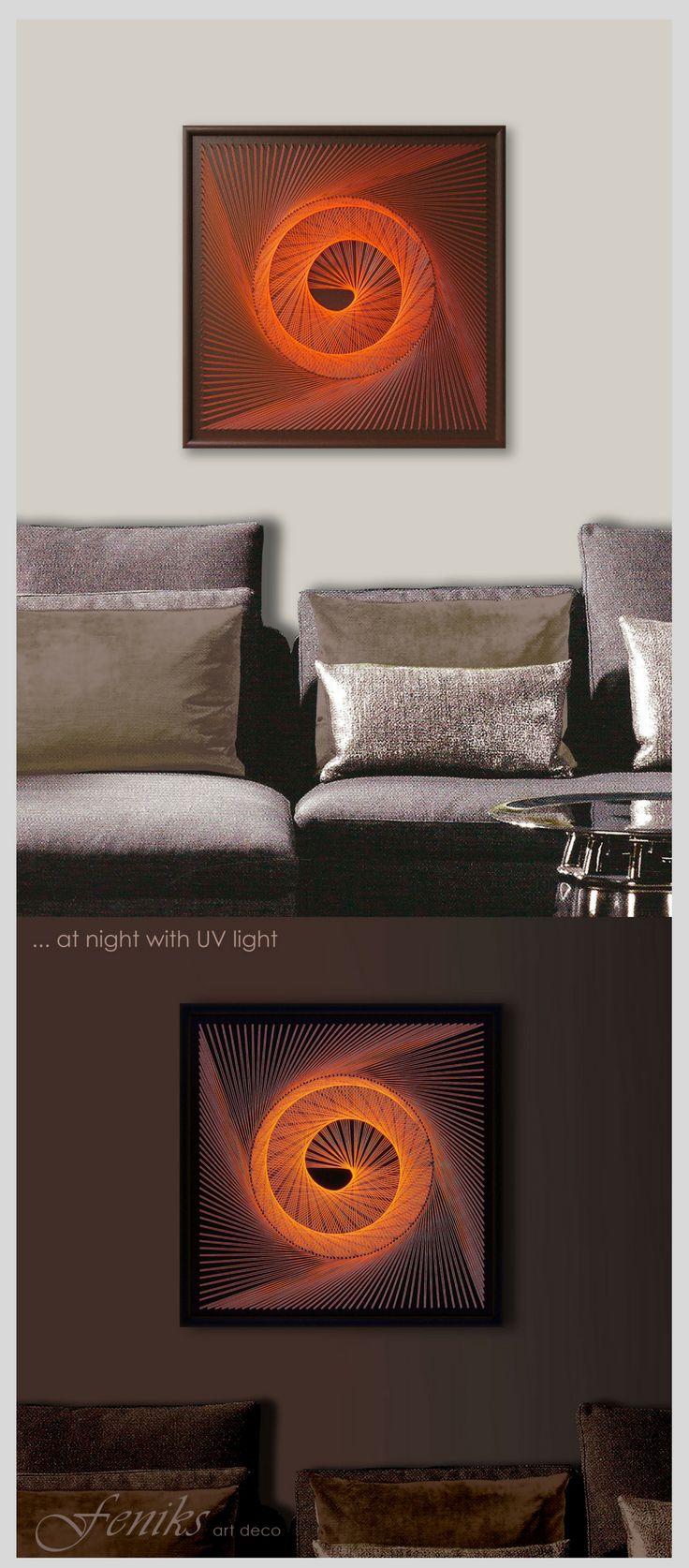 Zen Wall Decor 424 best my shop - home decor - feniksartdeco images on pinterest