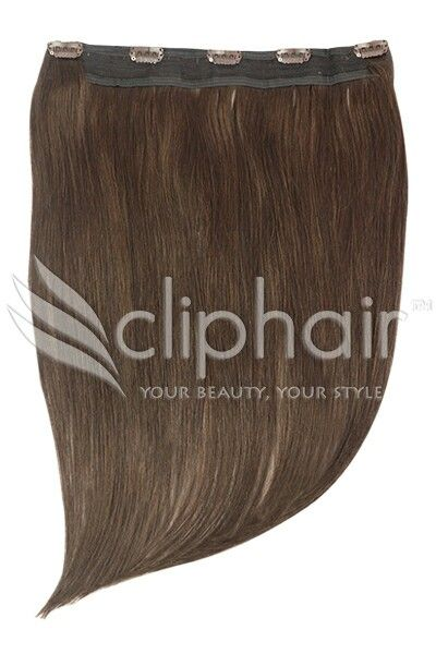 546 best cliphair canada images on pinterest hairstyles hair achieve ultimate volume and length with our quad weft hair extensions made with 100 pmusecretfo Image collections
