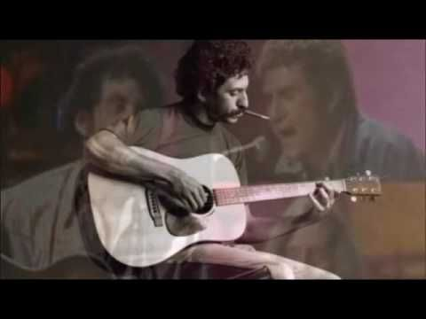 Jim Croce - I'll Have To Say I Love You In A Song  (1973)