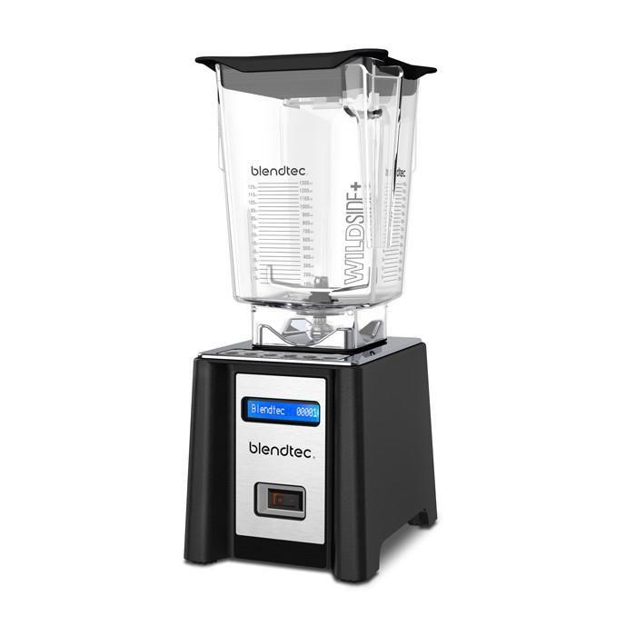 Professional 750 Kitchen Blenders Professional Blender