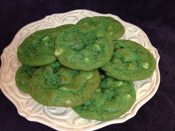 Lock Cookies  Inspired by World of Warcraft by HearthstoneBakery, $21.00