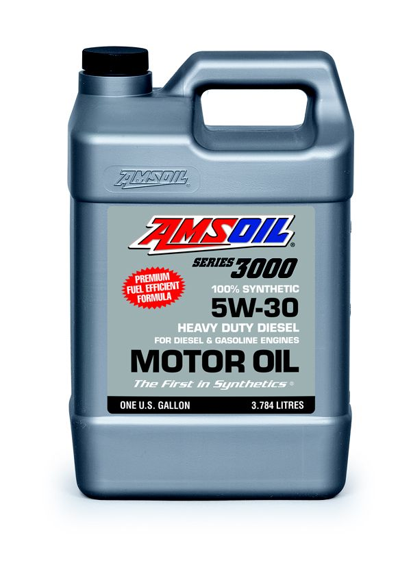 7 best amsoil synthetic diesel oils images on pinterest for Best diesel synthetic motor oil