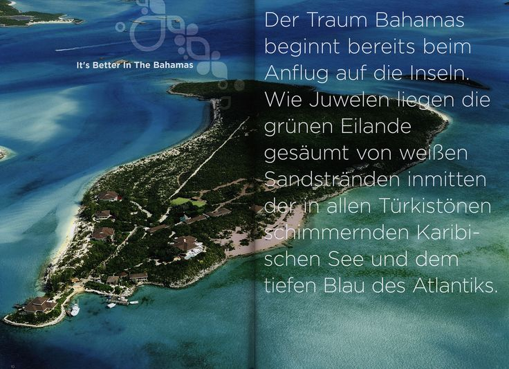 https://flic.kr/p/Fni6Fy | It's Better In The Bahamas; 2012_3 | tourism travel brochure | by worldtravellib World Travel library
