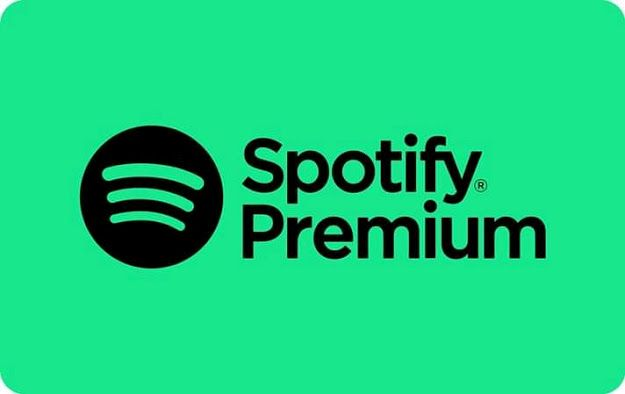 Free Giveway Free Spotify Premium Account In 2020 Spotify Premium Spotify Spotify Music