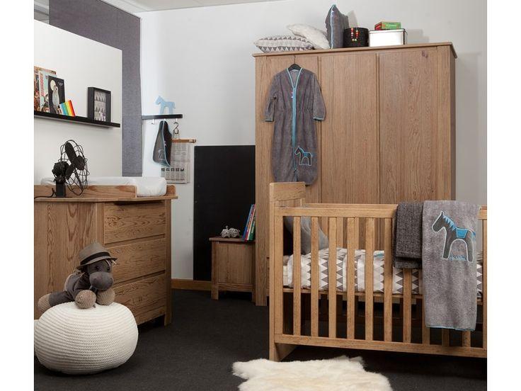 13 best tijdloze babykamers images on pinterest, Deco ideeën