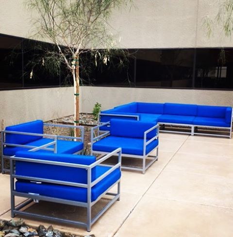 17 Best Images About Modular Seating On Pinterest Casual