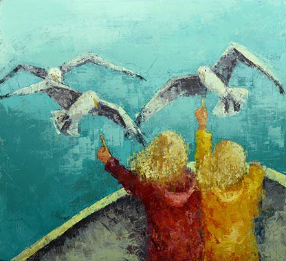 gulls (fries)_60x66