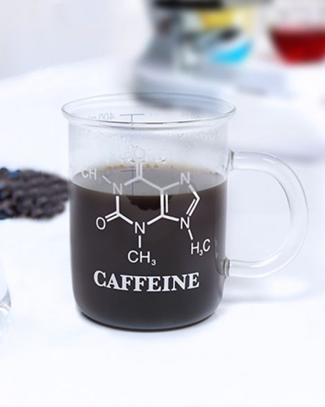 Chemistry Mug is scientifically proven to delight anyone who understands…