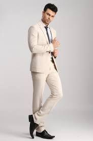 26 best Beige & Cream Suits images on Pinterest | Beige suits ...