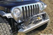 View 1211 4wd 13+2005 Jeep Wrangler Unlimited Savvy Lj+savvy Off Road Aluminum Front Winch - Photo 39201239 from 2005 Jeep Wrangler Unlimited - Savvy LJ