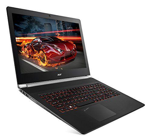 Acer Aspire V17 Nitro Black Edition VN7-791G-7939 17.3-Inch Full HD Laptop Acer http://www.amazon.com/dp/B00NJNFVO0/ref=cm_sw_r_pi_dp_aiLJub03TVZC7