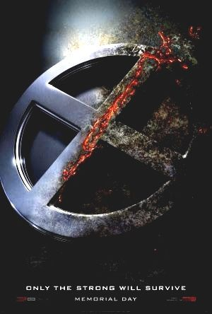 Guarda il Movie via CloudMovie X-Men: Apocalypse CineMagz WATCH Online Complete…