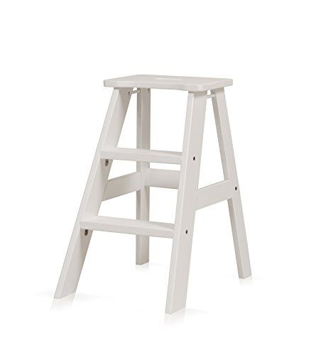 1890 Best Images About Step Stools On Pinterest Solid