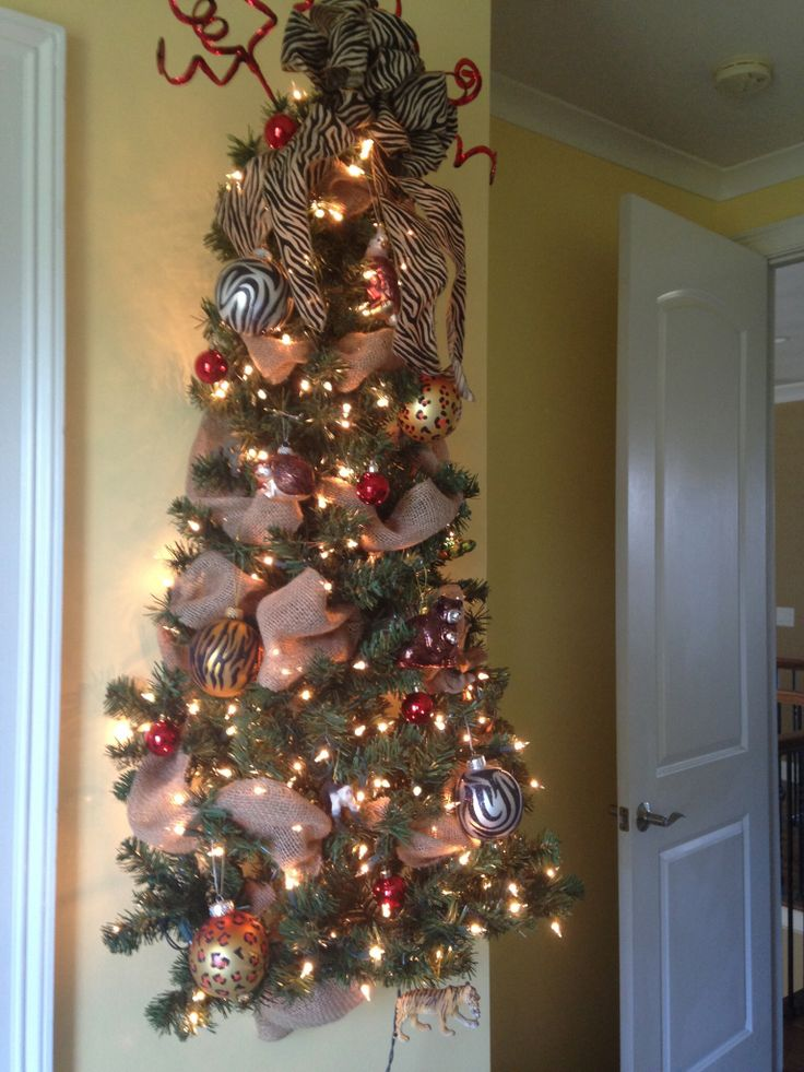 17 Best Images About Flat Trees On Pinterest Trees