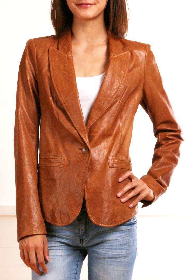 best coats jackets u gloves images on pinterest feminine