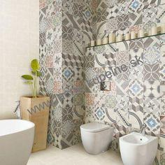 DLAŽBY interiér, exteriér | DLAŽBA s imitáciou kameňa | IL CAVALLINO Look obklad, dlažba, dekor do kúpeľne -15% | Lacne kupelne ADO-PLAST, lacne obklady a dlazby, RAKO, MARAZZI
