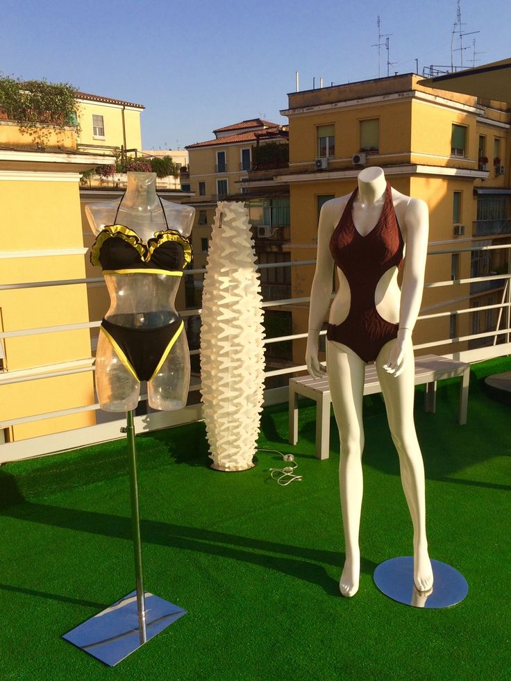Adriano Rachele's #Cactus lighted up BikiniBOOM last week. The exclusive event in Rome's Talent Garden- Talent Garden Poste Italiane was organized by #IED IED Roma IED Istituto Europeo Di Design, with #Slamp as a sponsor. The event celebrated 70 years of the #bikini, which over the decades, has never lost its unmistakeable #charm! Discover all Slamp's latest news at www.slamp.com