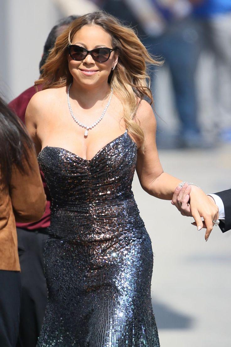 Mariah carey mine again free download