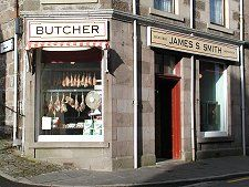 Google Image Result for http://www.undiscoveredscotland.co.uk/shetland/lerwick/images/butcher.jpg