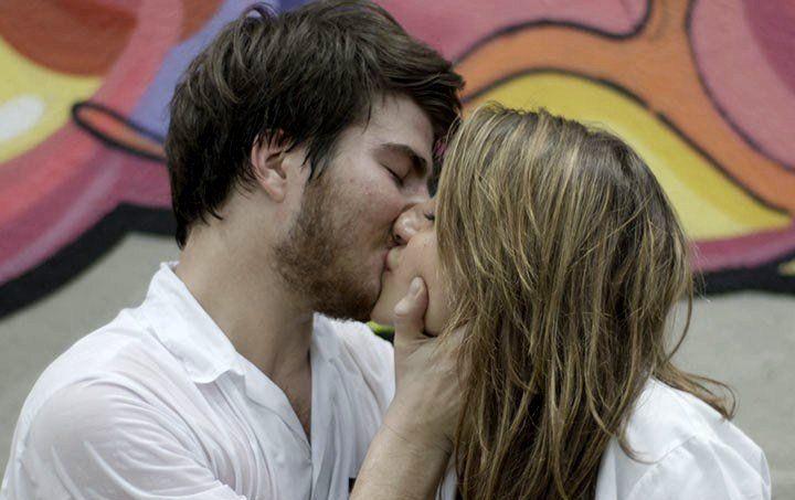 Malhação: série on-line sobre casais sorodiferentes já tem episódio de estreia