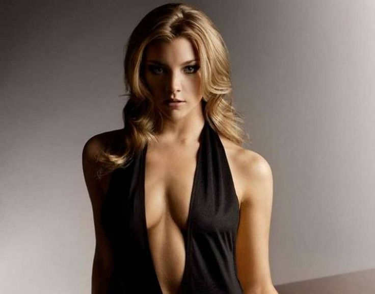 Women We Love - Natalie Dormer (27 Photos) - Suburban Men - January 10, 2015