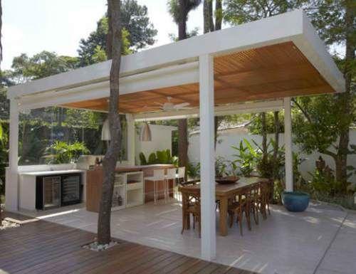 Dapur-outdoor-dengan-konsep-terbuka-Picturesplace.jpg
