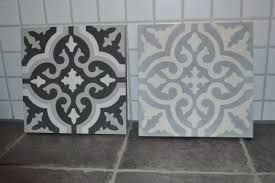 Bildresultat för badrumsinspiration marrakech
