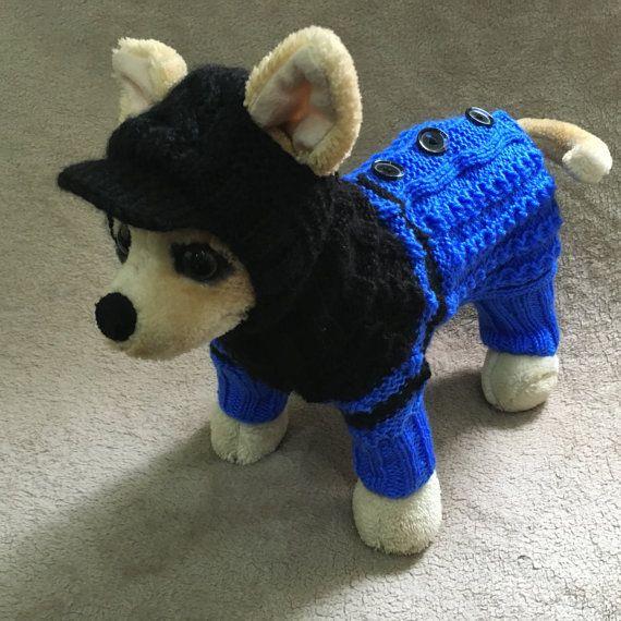 les 25 meilleures id es de la cat gorie pull pour chien sur pinterest pull chien tricot pour. Black Bedroom Furniture Sets. Home Design Ideas