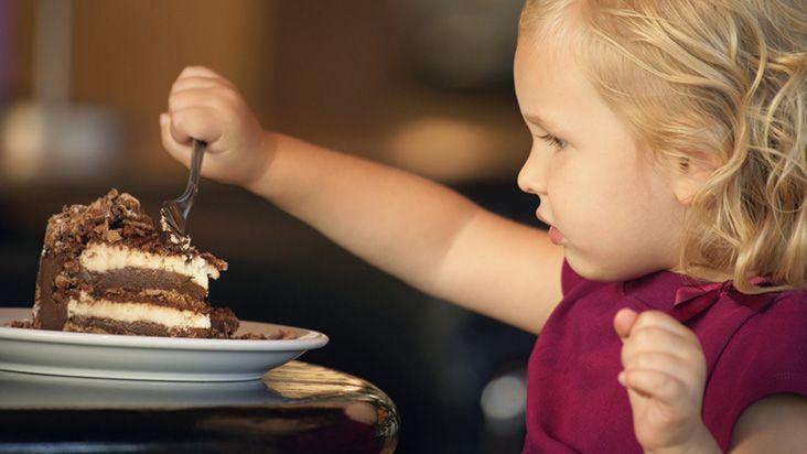Sobremesas com chocolate para adoçar o fim de ano