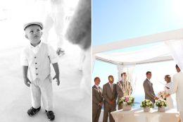 destination_wedding_photography_santorini_ceremony_dana_villas