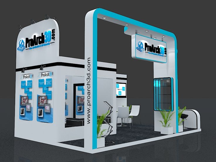 Free 3d Exhibition Stand Design Software : Best exhibition design images on pinterest