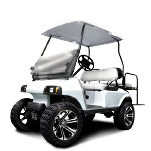 1000 ideas about gas golf carts on pinterest custom. Black Bedroom Furniture Sets. Home Design Ideas