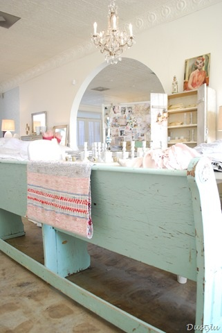 189 Best Images About Shabby Chic Rachel Ashwell On Pinterest Shabby Chic Beds Shabby Chic